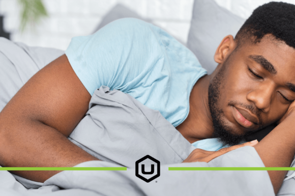 How to Maximize Your Zzz's for More Gains - Blog